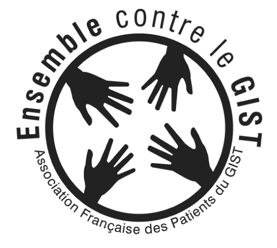 Association - A.F.P.G. Ensemble contre le GIST