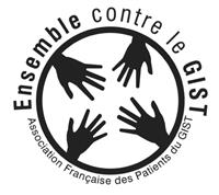 Association A.F.P.G. Ensemble contre le GIST