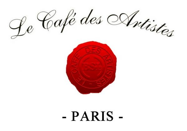 Association - LE CAFE DES ARTISTES
