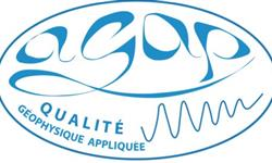 AGAP-Qualité