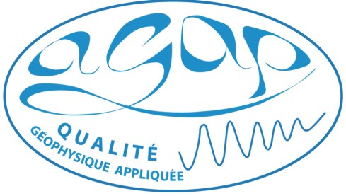Association - AGAP-Qualité