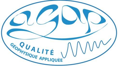 Association - AGAP-Qualité