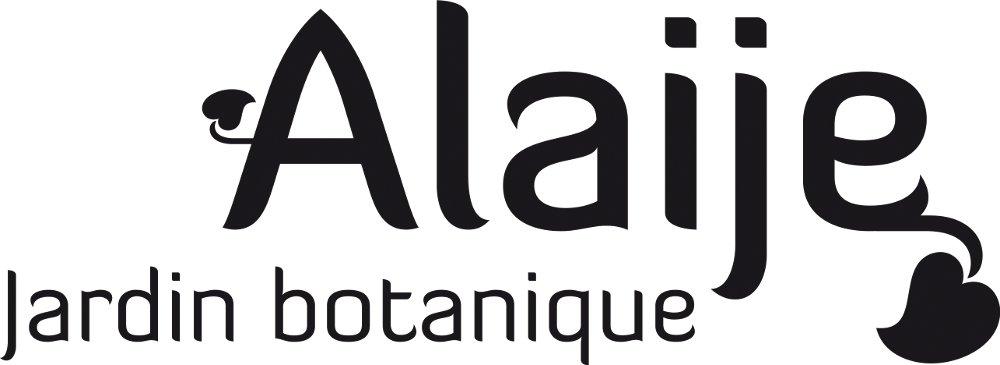 Association - ALAIJE