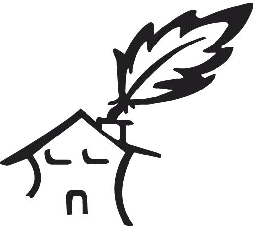 Association - Le Chantier des Porte-Plumes