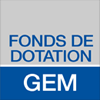 Association - Fonds de Dotation GEM