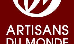 Fédération Artisans du Monde