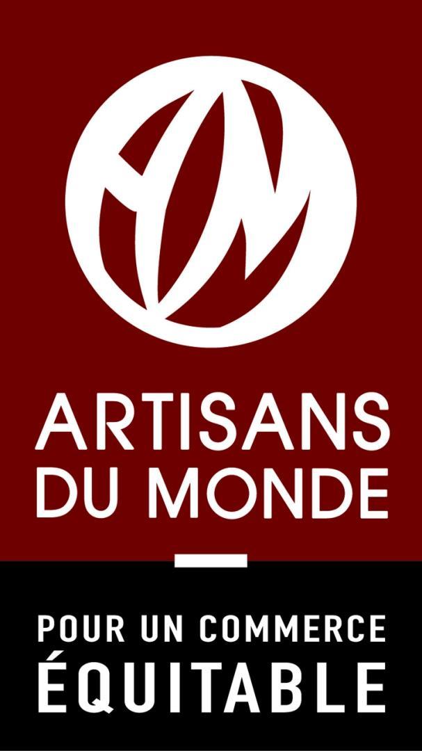 Association - Fédération Artisans du Monde