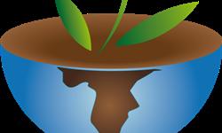 A.A.D.A.C. Association d'Aide au développement Agricole au Congo Democratique