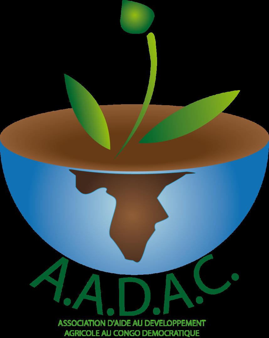 Association - A.A.D.A.C. Association d'Aide au développement Agricole au Congo Democratique
