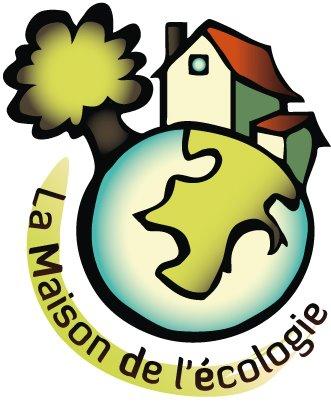 La maison de l 39 ecologie helloasso - Maison de l ecologie ...