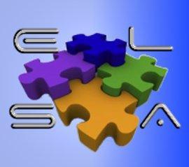 Association - Association ELSA