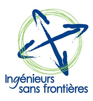 Association - Ingénieurs sans frontières