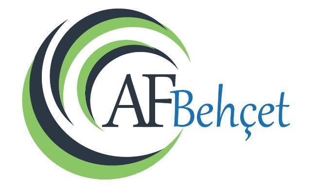 Association - Association Française de la maladie de Behçet