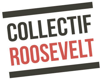 Association - Collectif Roosevelt