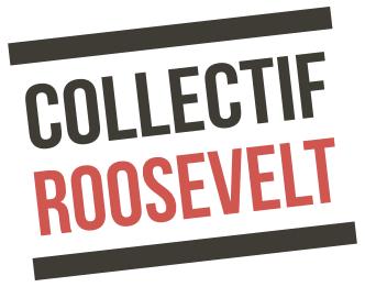 Association - Collectif Roosevelt