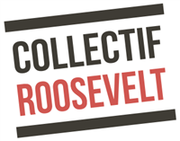 Association Collectif Roosevelt
