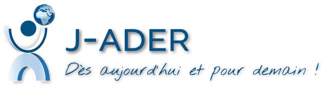 Association - J-ADER