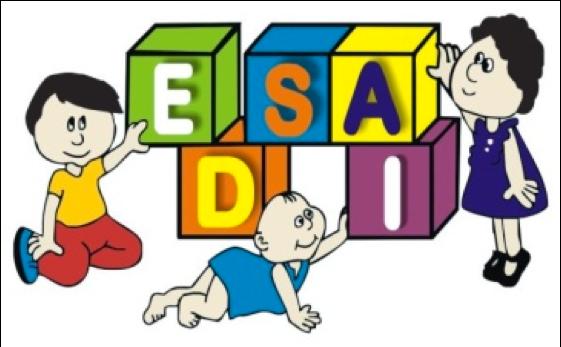 Association - ESSADI France