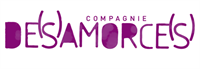 Association Compagnie Desamorce