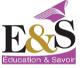 Association - Education et Savoir