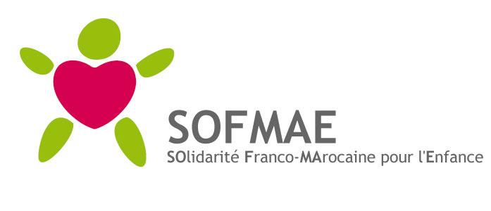 Association - SOFMAE Solidarité Franco-Marocaine pour l'Enfance