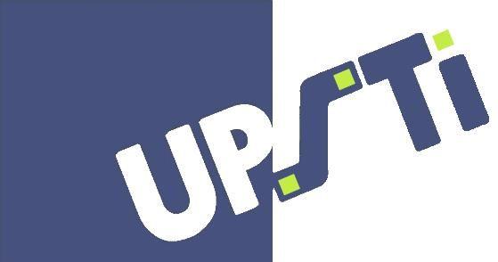Association - UPSTI