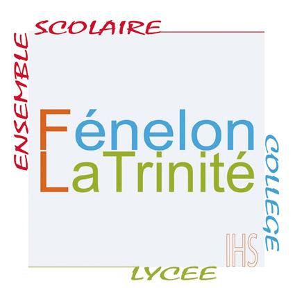 Association - Association Scolaire Fénelon - La Trinité