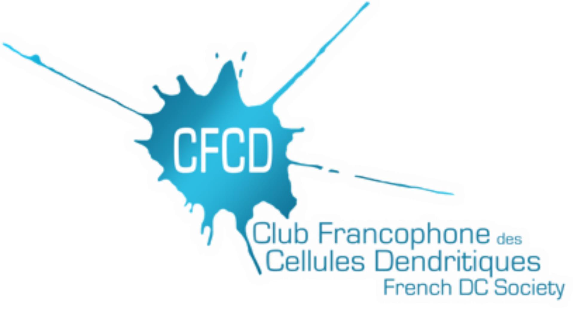 Association - club francophone des cellules dendritiques