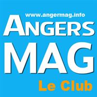 Association Ouest eMedia