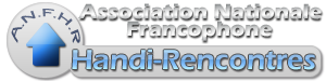 Association - Association Nationale Francophone HANDI RENCONTRES