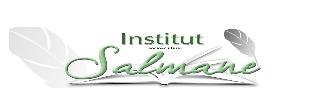 Association - ASSOCIATION SALMANE