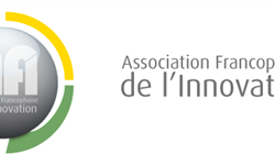 Association Francophone de l'Innovation (AFI)