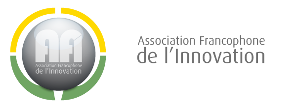 Association - Association Francophone de l'Innovation (AFI)