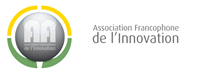 Association Association Francophone de l'Innovation (AFI)