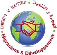 Association Migrations & Développement