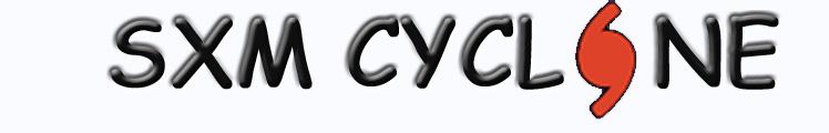 Association - SXM CYCLONE