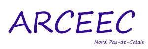 Association - ARCEEC