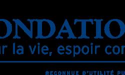 Fondation AVEC