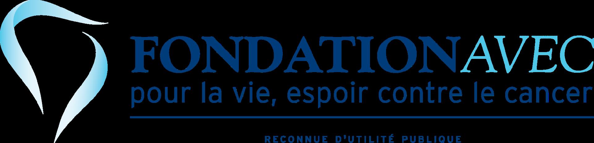 Association - Fondation AVEC