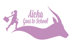Aïcha Goes To School