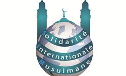 Solidarité Internationale Musulmane