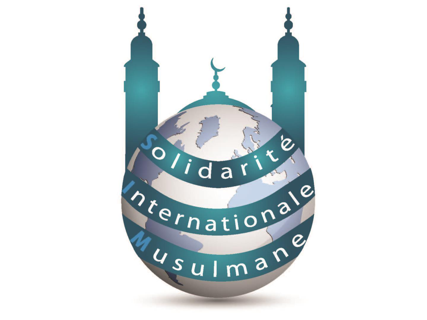 Association - Solidarité Internationale Musulmane