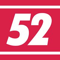 Association - 52