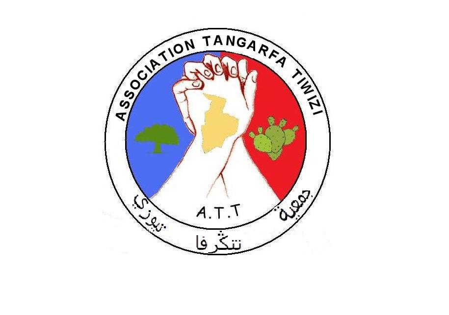 Association - tangarfa tiwizi