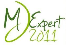 Association - MJExpert 2011