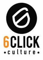 Association - 6click Culture