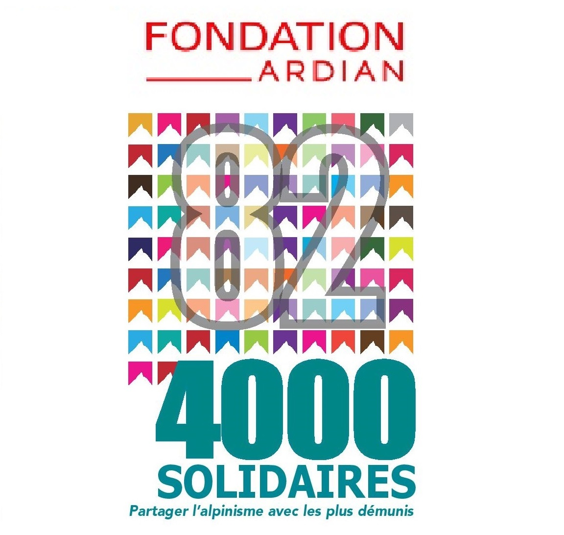 Association - 82-4000 Solidaires