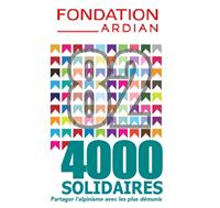 Association 82-4000 Solidaires