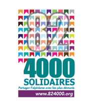 Association 824000 solidaires