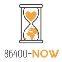 Association - 86400-now
